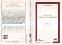 Bernard Fusulier - .