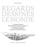 Bernard Gachet - Regards dessinés sur le monde.