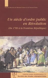 Un siècle dordre public en Révolution (De 1789 à la Troisième République).pdf