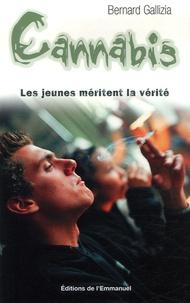 Cannabis - Les jeunes méritent la vérité.pdf
