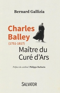 Charles Balley, maître du Curé dArs.pdf