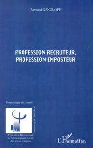 Profession recruteur, profession imposteur.pdf