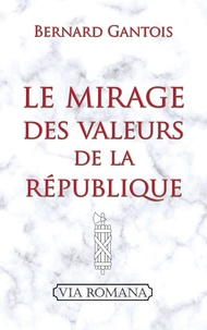 Le mirage des valeurs de la République.pdf