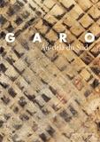 Bernard Garo - Garo - Au-delà du Sud : Beyond the South : Jenseits des Südens.