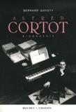 Bernard Gavoty - Alfred Cortot.