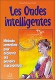 Bernard-Georges Condé - Ondes intelligentes.