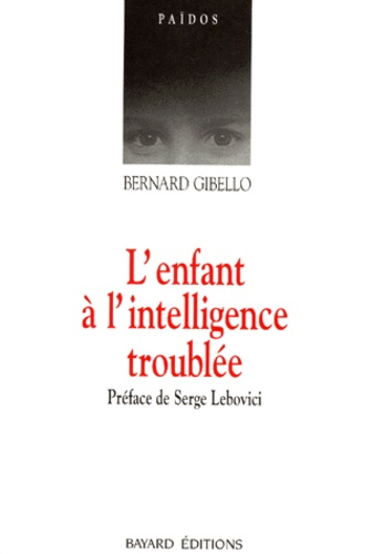 Bernard Gibello - .