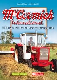 Deedr.fr Mc Cormick International - L'histoire de la marque en prospectus Image