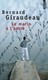 Bernard Giraudeau - .