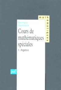 Bernard Gostiaux - .