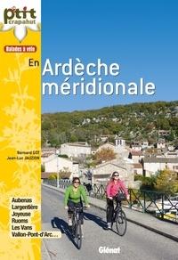 Balades à vélo en Ardèche méridionale.pdf