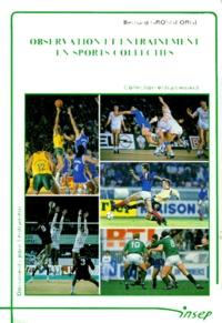 Observation et entraînement en sports collectifs.pdf