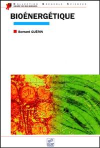 Bioénergétique.pdf