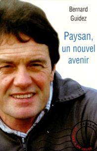 Bernard Guidez - .