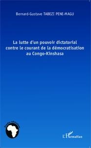 La lutte dun pouvoir dictatorial contre le courant de la démocratisation au Congo-Kinshasa.pdf
