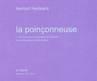 Bernard Heidsieck - .