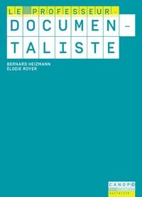Le professeur-documentaliste.pdf