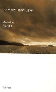 Deedr.fr American vertigo Image