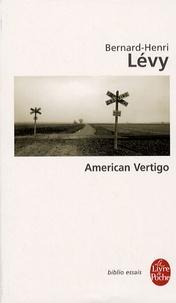 American Vertigo.pdf
