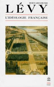 Lidéologie française.pdf