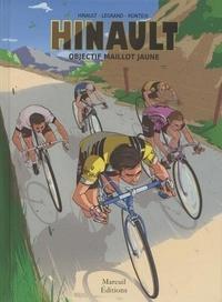Hinault - Objectif maillot jaune.pdf