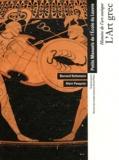 Bernard Holtzmann et Alain Pasquier - L'Art grec.