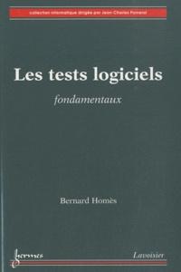 Les tests logiciels fondamentaux.pdf