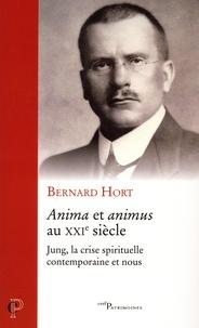Era-circus.be Anima et animus au XXIe siècle - Jung, la crise spirituelle contemporaine et nous Image