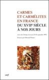 Bernard Hours et  Collectif - .