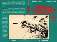 Bernard Hours - UNE ENTREPRISE DE DEV AU BANGLADESH.