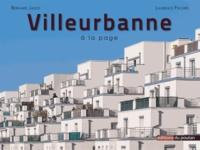 Bernard Jadot et Laurence Fischer - Villeurbanne à la page.