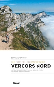 Téléchargez des livres epub en ligne Vercors Nord  - Les plus belles randonnées