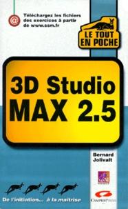 3D Studio MAX 2.5.pdf