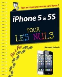IPhone 5C et 5S pour les nuls.pdf
