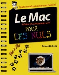 Le Mac édition OS X Mountain Lion pas à pas pour les Nuls.pdf
