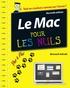 Bernard Jolivalt - Le Mac pas à pas pour les nuls.