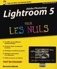 Lightroom 5 pour les nuls.pdf