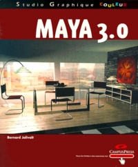 Maya 3.0.pdf