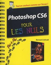 Photoshop CS6 pas à pas pour les nuls.pdf