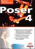 Bernard Jolivalt - Poser 4. 1 Cédérom