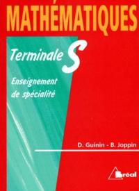 MATHEMATIQUES TERMINALE S. Enseignement de spécialité.pdf