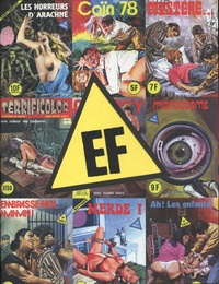 Elvifrance - Linfernal éditeur.pdf
