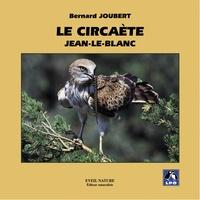 Bernard Joubert - .