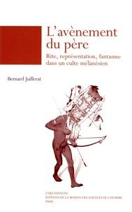 Bernard Juillerat - .