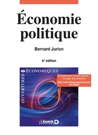 Economie politique.pdf