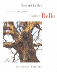 Bernard Kudlak - Charles Belle.