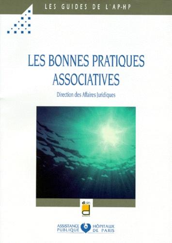 Bernard Labaute et  Collectif - .