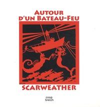 Scarweather, autour dun bateau-feu.pdf
