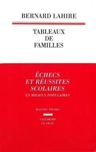 Tableaux de familles - Heurs et malheurs scolaires en milieux populaires.pdf