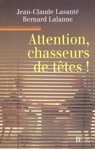 Attention, chasseurs de têtes!.pdf